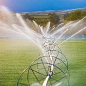 irrigation_sprinkler
