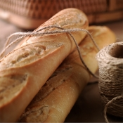 bread_and_twine